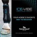 Ice Vibe Cold Circulation Tendon Boots