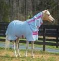 Amigo Pony Bug Rug