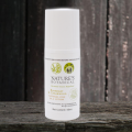 Natures Botanical Roll-On 50ml Lotion