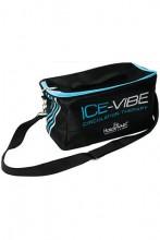Ice Vibe Cooler Bag