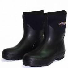 Baxter Snugga Short Gum Boot