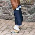 Cryochaps Horse Ice Boot Wraps
