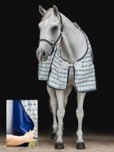 Earlwood Dual Season Fleece Lined Rug