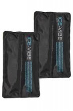Ice Vibe Therapy Ice Pack Hock