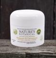 Natures Botanical 100gm Cream