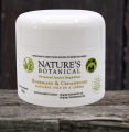 Natures Botanical 260gm Cream