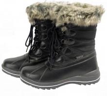 Baxter Ladies Aspen Boot