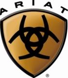ariat-logo.jpg