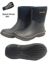 baxter-splash.jpg