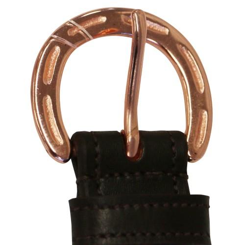 belt-rose-gold-1.2.jpg