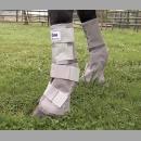 cashel-leg-guards.jpg