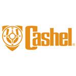 cashel-logo.jpg