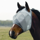 cashel-std-fly-mask.jpg