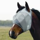 cashel-std-fly-mask.jpg