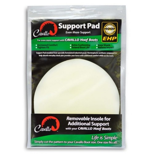 cavallo-support-pads.jpg