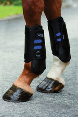 dalmar-eventer-boots-front.jpg