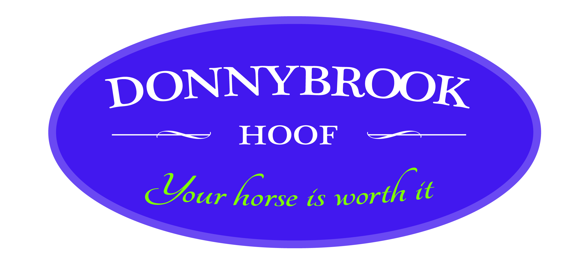 donnybrook-hoof-logo-high-res-copy.jpg