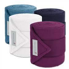 esperia-fleece-bandages.jpg