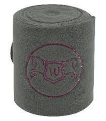 grenoble-fleece-bandages-pine.png