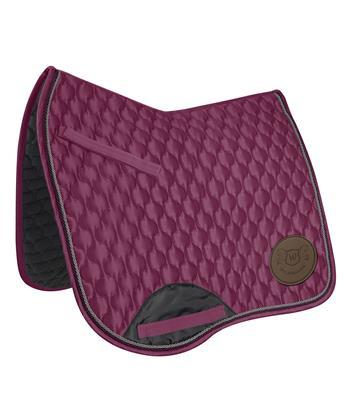 grenoble-saddle-pad-cranberry.jpg