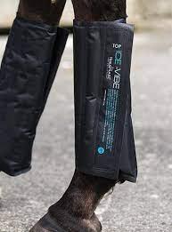 ice-vibe-cold-paks-legs.jpg