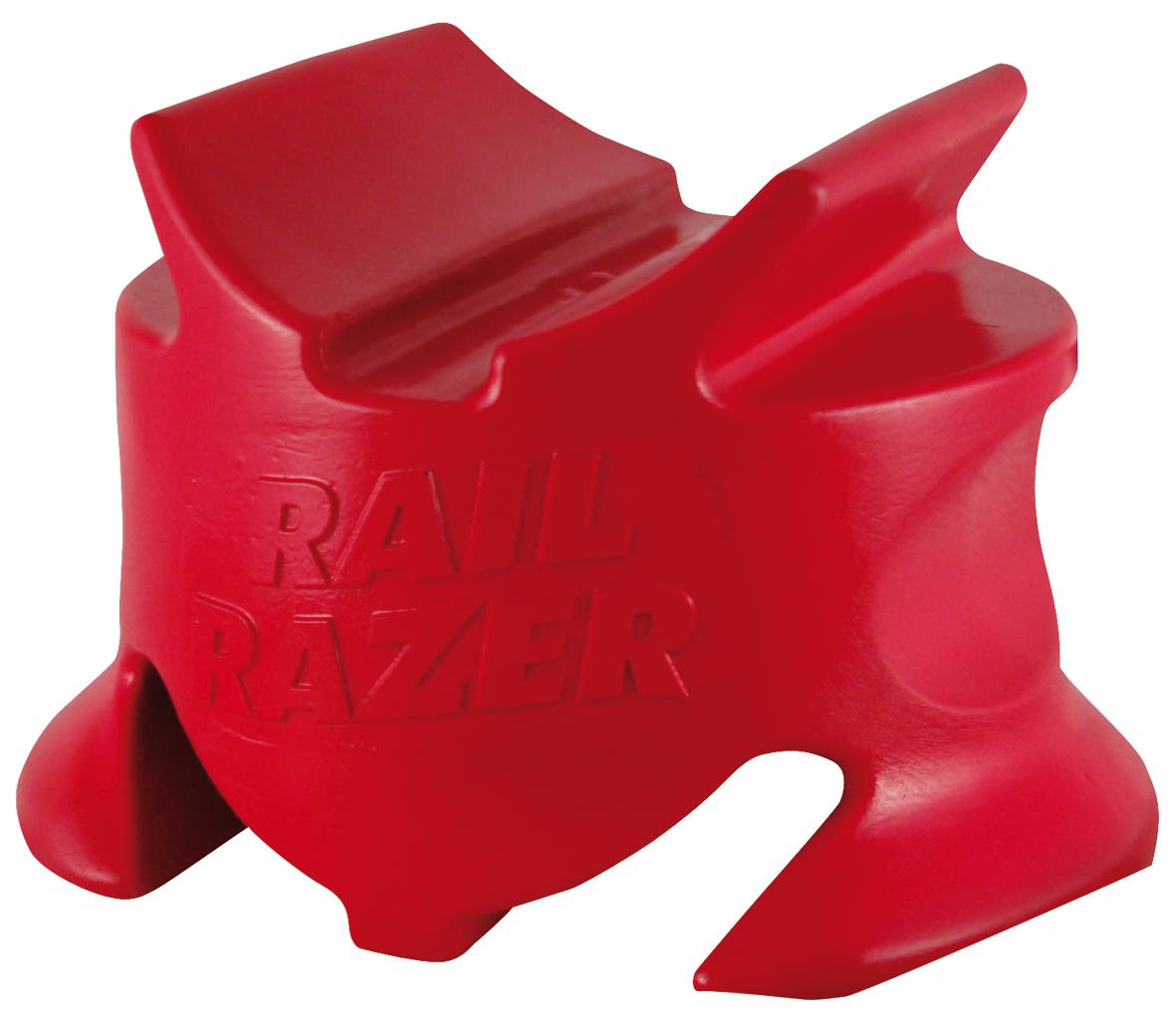 rail-razor.jpg