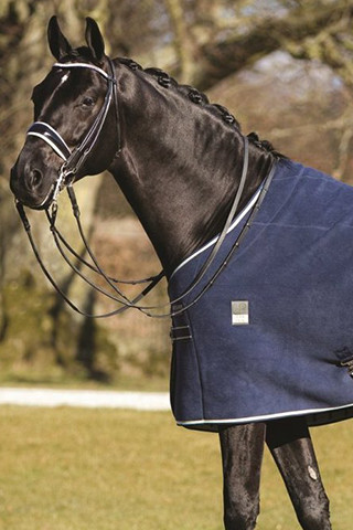 rambo-grand-prix-fleece-large.jpg