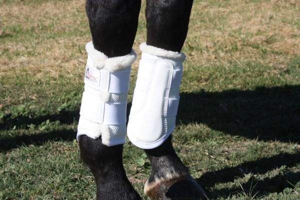 toptac-fleece-boot.jpg