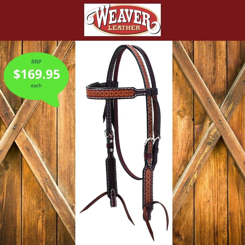 weaver-geometric.jpg