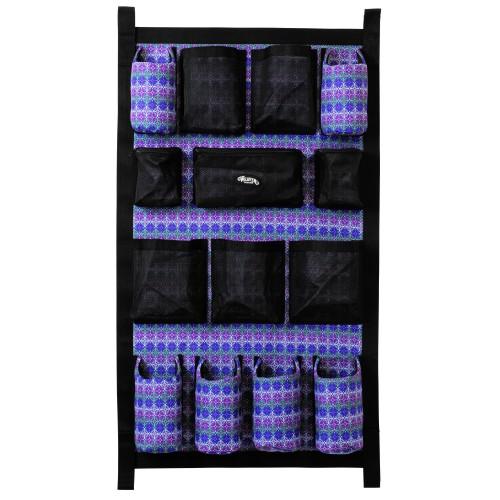 weaver-trailer-grooming-bag.jpg