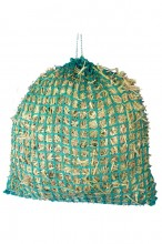 Greedy Steed Premium Knotless Small 3cm Holed Hay Nets