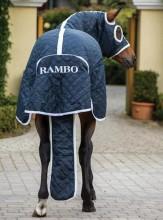 Rambo Show Set Rug Grande