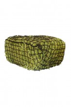 Greedy Steed Premium Knotless Half Bale Hay Nets